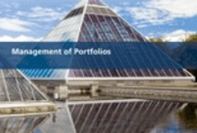 Management of Portfolios