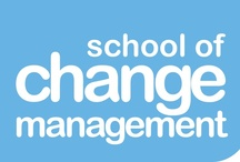School of Change Management