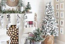 Boże Narodzenie / * Polskie Boże Narodzenie *