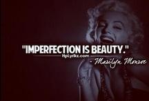 Marilyn & More.. ^_^ / by ♡♔❣☆⊱Danni Douglas⊰☆❣♔♡