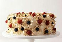 Cupcake&Cakes♡