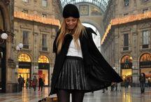 Fashion:AW