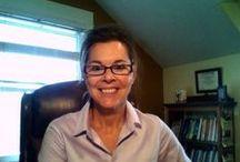 Tracy TV / #Health advice & #Strategies
