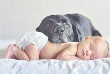 FOTOGRAFIA BEBES / Ideas de fotos de bebes