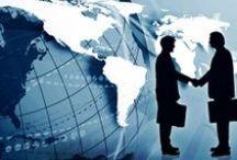 Diritto societario internazionale