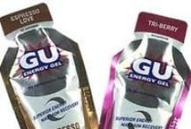 How Do You GU?