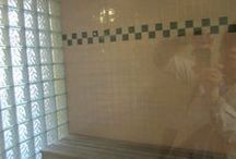 Bad Photos / Bad photos in funny real estate listings.