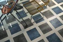 DSG @ Architect@Work / In attesa di #architect@work, fiera sull'innovazione.  #Milano 19 e 20 novembre 2014  www.dsgceramiche.it | #design #architettura     Waiting for #ArchitectAtWork innovation fair.  #Milan November 19th-20th, 2014   www.dsgceramiche.com | #design #architecture