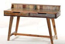 Vintage meubelen / vintage meubelen van pardoes.eu Vintage furniture from Pardoes.eu