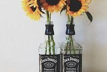 Liquor gifts