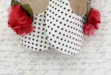 Shoes / by Loves Pinterest
