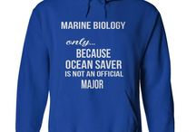 Drifting Away... / Mostly marine science, but includes all things science related. Science is the art of detail.