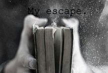NerdAlert / People who read paperback novels have become a dying breed. I happen to be a die hard book nerd.