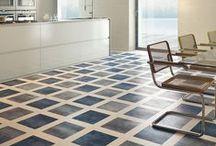 DSG Ceramiche @ Archiproducts / DSG #Ceramiche realizza pavimenti per interni e #pavimenti per esterni in #gresporcellanato, caratterizzati da lastre di 120×120 mm. Le #piastrelle si adattano in ogni ambiente, essendo disponibili in numerose misure, spessori, finiture e decori, per soddisfare le esigenze più disparate.   #interiordesign #arredamento #arredo #architettura #architetti