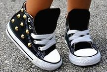 Kids cute outfits