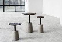 Design Furniture / Design Furniture