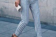 f a s h i o n love / modern retro fashion, wild and free fashion, urban fashion, street style, berlin style