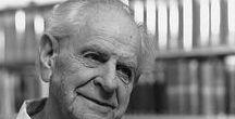 Karl Popper / Aforismi, Citazioni