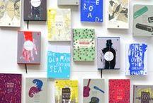 PRINT / (contains editorial projects and more) / by Floduardo de Almeida