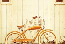 -Bicycles-