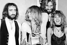 Fleetwood Mac ☪