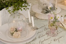 Cages, Cloches & Cie
