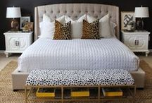 New Home! / DC Planner | New Home Decor Ideas & Inspiration from Simply Breathe Events