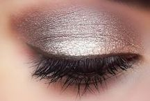 Makeup Ideas / DC Planner | Makeup Ideas & Inspiration from Simply Breathe Events