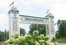 Gravenhurst Community / Our Budge Propane head office is located in the beautiful town of Gravenhurst. For more information about propane service in Central Ontario visit http://www.budgetpropaneontario.com/