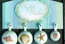 ♥ Measuring Cups & Spoons ♥ / by Cathy Nickols
