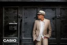 #endorsee Sérgio Britto
