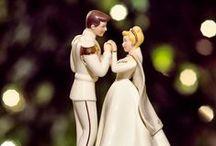 fall wedding / by Brittany Holmes