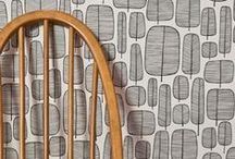Ercol Quaker chairs