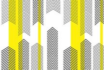 Design - Patterns