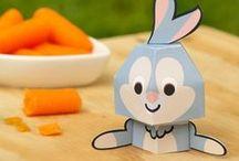 Easter, Pasqua, Semana Santa