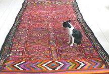 carpet rug kilim