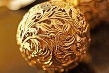 """Gold / """"Senki nem gátolhat meg abban, hogy ARANY álmaid beteljesítője légy. (Sri Chinmoy)"""