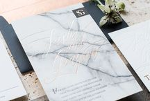 You are Coordially Invited / DC Planner | Wedding Invitation Ideas & Inspiration from Simply Breathe Events