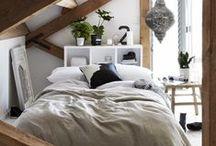 -Bedrooms-