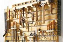 House Maintenance & DIY