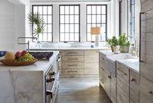 Kitchens / Everything Kitchen.