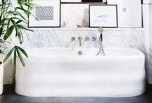 Bathrooms / Everything Bathrooms.