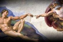 La Grande Bellezza / Musei Vaticani