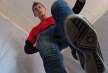 jeans boys