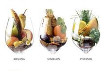 Wine 101 / We bet you'll impress your friends ;)