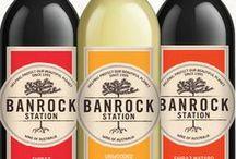 Wines / Wines we represent, wines we tried, wines we love, wines wines wines!