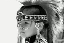 American Indian Culture / American Indians