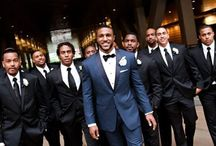 Groom Inspiration / DC Planner | Groom Ideas & Inspiration from Simply Breathe Events