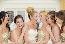 Winter Wedding / DC Planner | Winter Wedding Ideas & Inspiration from Simply Breathe Events