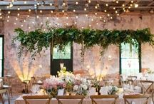 Maryland Wedding Venues / DC Planner | Maryland Wedding Venues from Simply Breathe Events